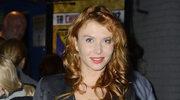 Agata Załęcka: Aktorzy podczas pracy poznają mnóstwo ludzi