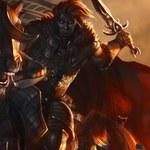Age of Wonders III - beta-test