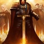 Age of Wonders III - recenzja