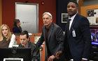 """""""Agenci NCIS"""": Pierwsze zdjęcia nowych agentów"""