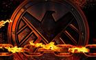 """Agenci T.A.R.C.Z.Y."": Debiut Ghost Ridera"