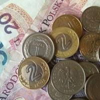 Agencja Moody's chwali Polskę i podnosi szacunek PKB.