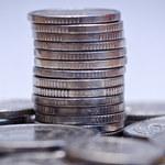 Agencja Moody's zdecydowanie podnosi prognozy PKB dla Polski