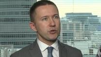 Agencje ratingowe za słabo oceniają polską gospodarkę?