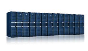AGH będzie mieć najpotężniejszy superkomputer w Polsce