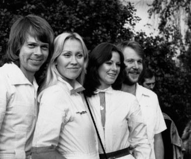 Agnetha Faltskog i Bjorn Ulvaeus (ABBA): Love story bez happy endu