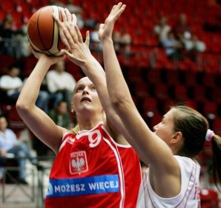 Agnieszka Bibrzycka /AFP