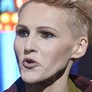 Agnieszka Chylińska jest pod stałą opieką lekarza?! Co się dzieje?