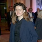 Agnieszka Grochowska jest w ciąży?! Pokazała zaokrąglony brzuszek!
