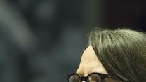 Agnieszka Holland o Donaldzie Trumpie