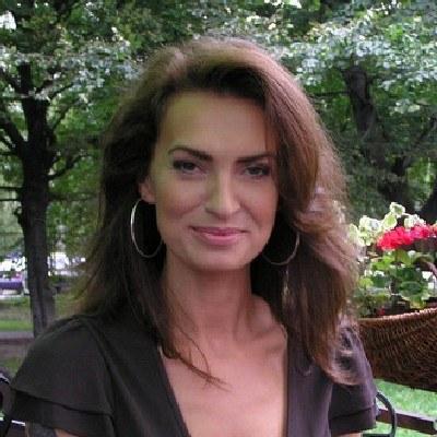Agnieszka Maciąg /INTERIA.PL