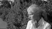 Agnieszka Osiecka: Życie jest balem