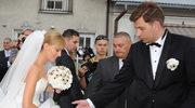 Agnieszka Popielewicz: Pierwszy rozwód prezenterki!