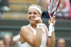 Agnieszka Radwańska czy Sabine Lisicki? Jedna z nich zagra w finale Wimbledonu