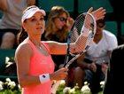 Agnieszka Radwańska powalczy o ćwierćfinał Rolanda Garrosa