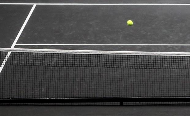 Agnieszka Radwańska w 3. rundzie w Wuhan. Zmierzy się z 21-letnią Australijką