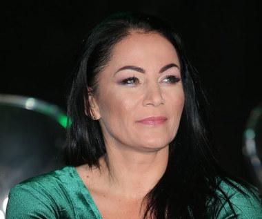 Agnieszka Rylik - wojowniczka i romantyczka