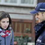 Agnieszka Sienkiewicz: Dziewczyna z charakterkiem!