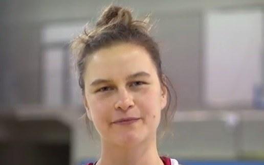 Agnieszka Skobel /