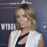 Agnieszka Szulim i jej nowe usta na salonach! Zrobiła je dla prezesa?