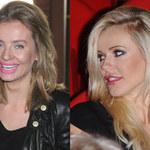 Agnieszka Szulim kupiła seksowną bieliznę! Doda szyderczo komentuje!