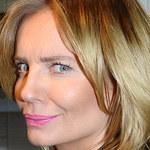 """Agnieszka Szulim """"zerwała kontakty ze starymi znajomymi""""?"""