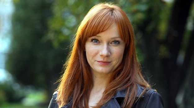Agnieszka znalazła sobie nowego mężczyznę, ale wciąż waha się, czy przyjąć jego oświadczyny... /www.mjakmilosc.tvp.pl/