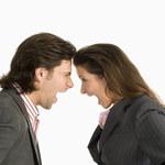 Agresywne kobiety tracą wpływy