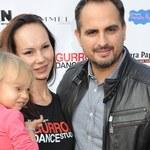 Agustin Egurrola: Jego 7-letnia córka nigdy nie poznała swojego dziadka!