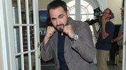 Agustin Egurrola: Uwiódł kolejną uczennicę?!