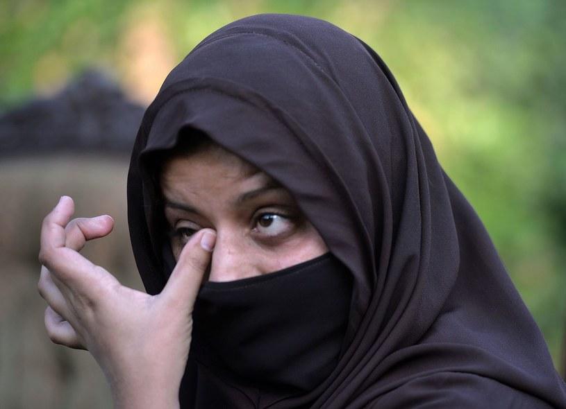 Ahmadyci najczęściej traktowani są jako sekta. Szacuje się, że w Pakistanie żyje ich ok. pół miliona /AFP