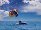 Ahoj przygodo! 5 sportów wodnych, których warto spróbować w wakacje