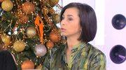 Aida Kosojan-Przybysz: Często kontrolują również teściowe