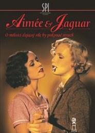 Aimee&Jaguar