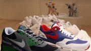 Air Maxy: Kosmiczne buty ukochane przez przestępców