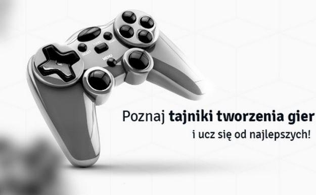 Akademia Free2Play /materiały prasowe
