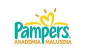Akademia Maluszka Pampers!