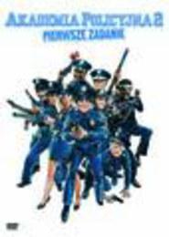 Akademia policyjna 2