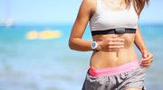 Akcesoria niezbędne do biegania