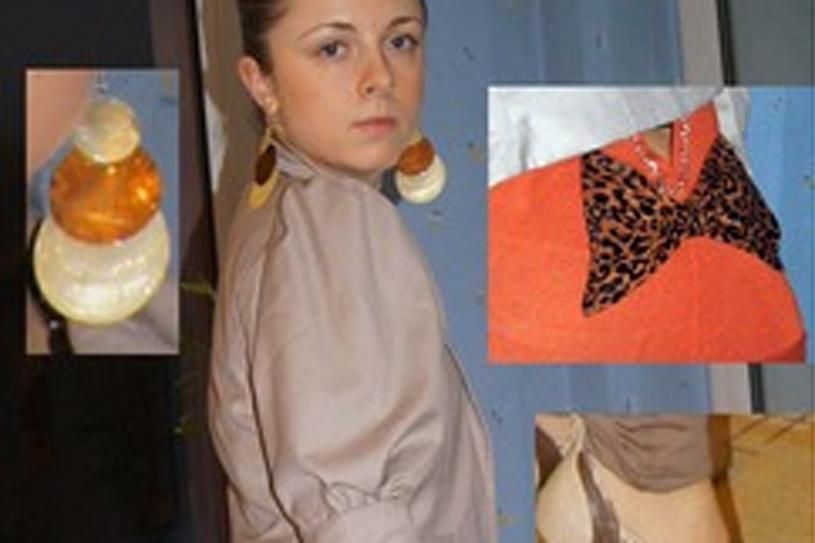 Akcja stylizacja /Styl.pl