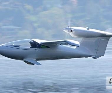 Akoya - nowoczesny hydroplan dla każdego