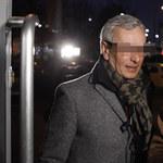 Akt oskarżenia wobec ministra sportu w rządzie PO-PSL trafił do sądu