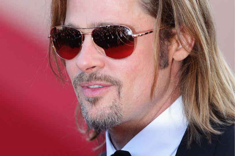 Aktor wszechstronnie utalentowany /Getty Images/Flash Press Media