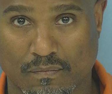 Aktor zatrzymany za jazdę pod wpływem i narkotyki!