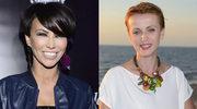 """Aktorka """"Barw szczęścia"""" odpowiada Paulli: Nie jestem aseksualna, tylko charakterystyczna!"""