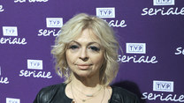 Aktorka serialu ''Ranczo'' schudła 20 kilogramów
