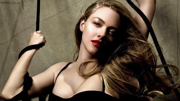 Aktorka twierdzi, że kariera w Hollywood wcale nie musi oznaczać rezygnacji z życia prywatnego /