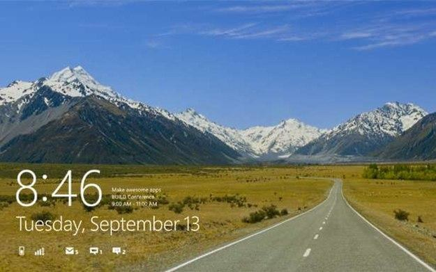 Aktualizacja dotyczy wszystkich wspieranych obecnie systemów Windows. /materiały prasowe