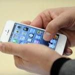 Aktualizacja iOS usuwa poważny problem bezpieczeństwa