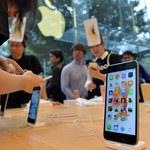 Aktualizacja systemu iOS całkowicie blokuje iPhone'y